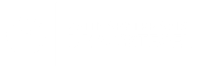 Dr. Mostegel Zahnarzt Logo